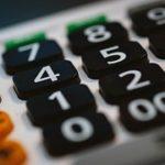 calculator-820330__180
