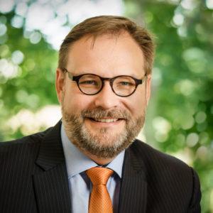 Søren Revsbæk