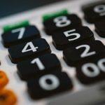 Timepris: Hvad koster revisor