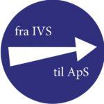 Omregistrering af IVS skal nu ske inden 15. oktober 2021.